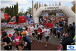 6. Intersport Balaton Maraton �s F�lmaraton